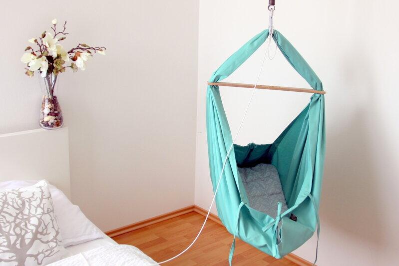 baby hammocks  rh   hojdavak