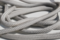 Suspension extension rope - outdoor - price per 1m